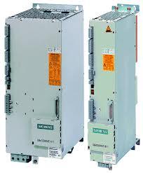 ER moduly Siemens